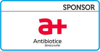 022-antibiotice.png