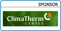 026-climatherm.png