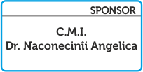 027-cmi-angelica.png